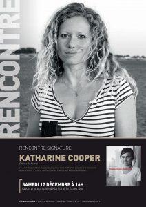 katharine-cooper-librairie-actes-sud